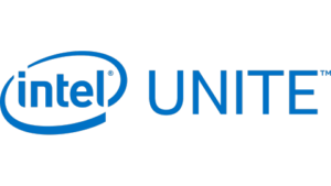 intel-unite-blue-on-white-16x9.png.rendition.intel.web.480.270