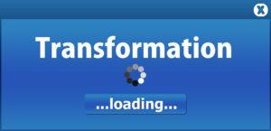 transformation-3753439_960_720